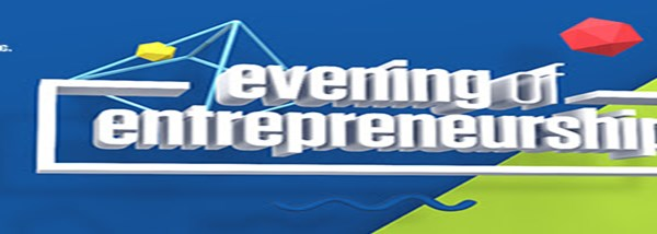 GLI Evening of Entrepreneurship